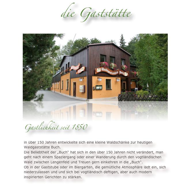 Nett Pony Waldschänke Bilder - Innenarchitektur-Kollektion ...